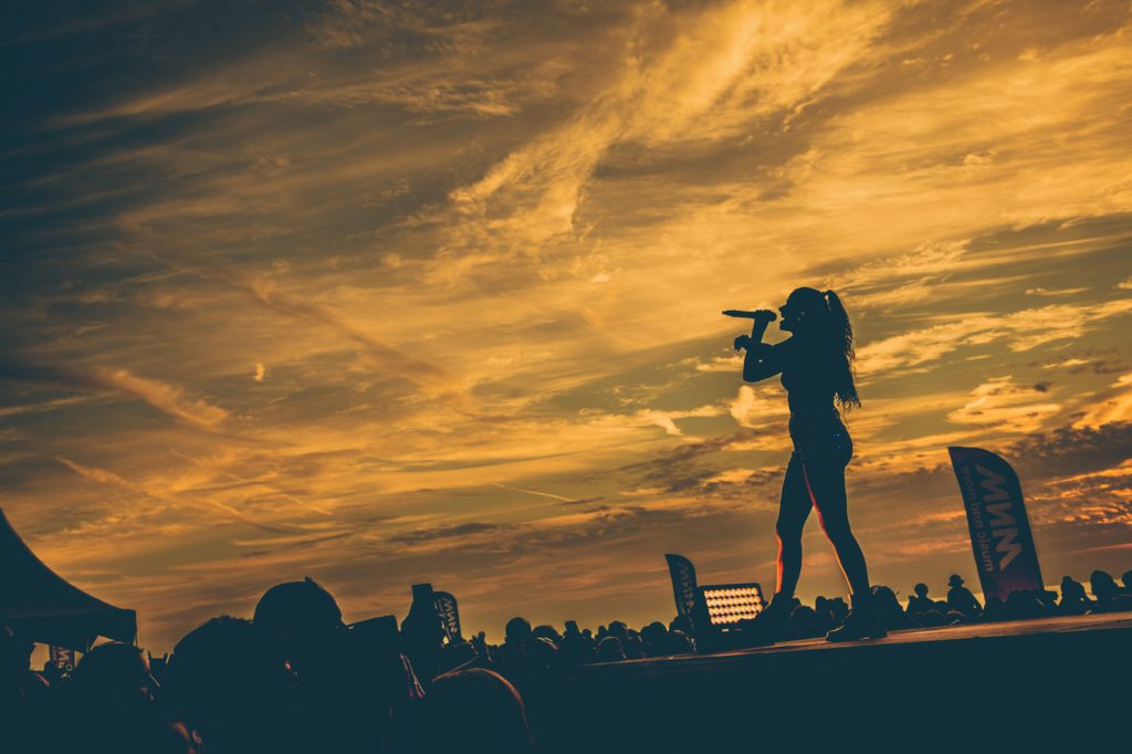 MNM Sing Your Song Live - Peter Van De Veire - Miguel Wiels- Niels Destadsbader - Laura Tesoro - Natalia - Gers Pardoel - Gene Thomas - Brahim - K3 - Slongs Dievanongs - Silvy De Bie - Kate Ryan - Tom Dice - Gene Thomas - Wim Soutaer - Niels Destadsbader - Michael Schack - Soulbrothers