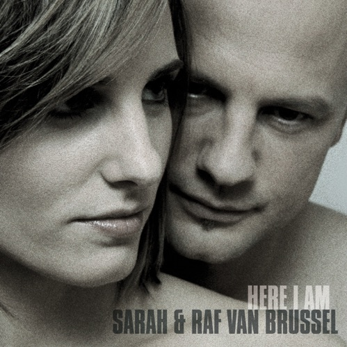 Raf Van Brussel - Sarah - Here I Am